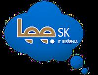 LEE.SK internetové riešenia