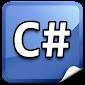 Programovanie C# .Net