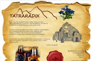 http://www.tatraradix.eu/