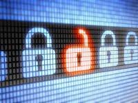 Bezpečnosť - základ každej úspešnej firmy