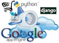 Google App Engine, alebo keď už klasický hosting nestačí