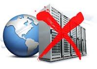 Registrácia Vašej novej .sk domény, alebo ako to nespackať hneď na začiatku