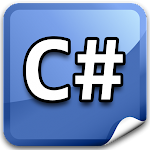 Programovanie v C#