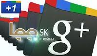 plus.google.com/+LeeSkSlovakia